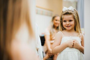 Future bride to be!