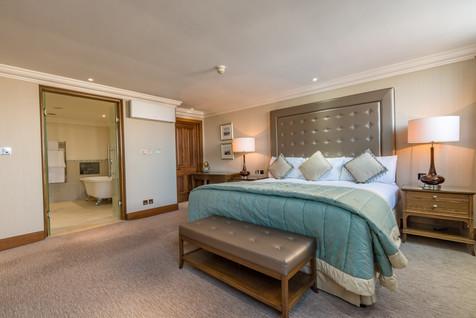 Royal Horse Guard Hotel - Web Quality-1.