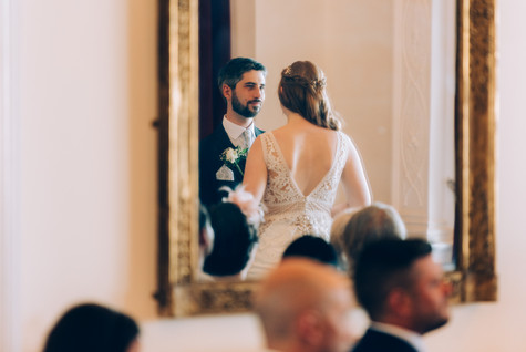 Mr & Mrs Schembri-248.jpg