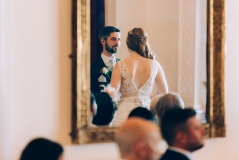 Mr & Mrs Schembri-248.jpg