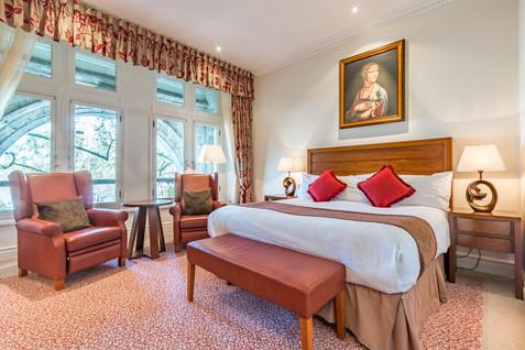 Royal Horse Guard Hotel - Web Quality-8.