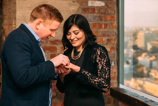 Brydn - Engagement Best Pics-9.jpg