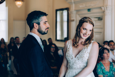 Mr & Mrs Schembri-227.jpg