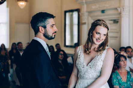 Mr & Mrs Schembri-227.jpg
