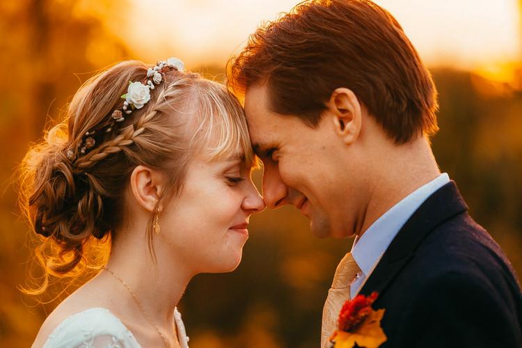 Wedding Photography -3.jpg
