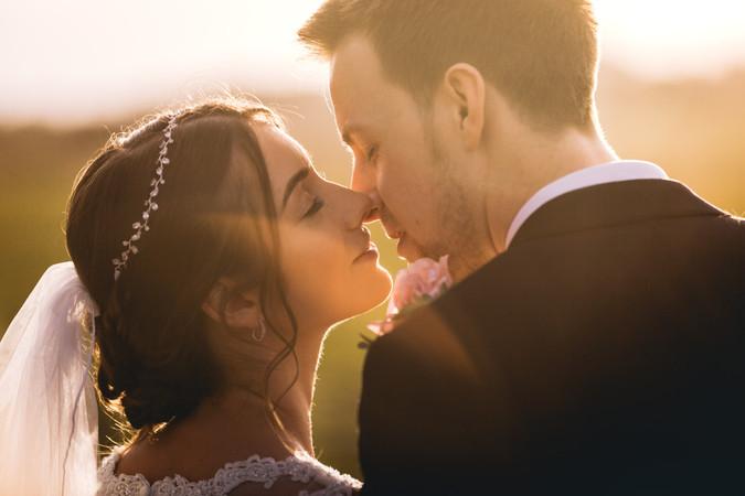 sam--armorel-woodham-wedding---stills---web-quality--385_49095855027_o.jpg