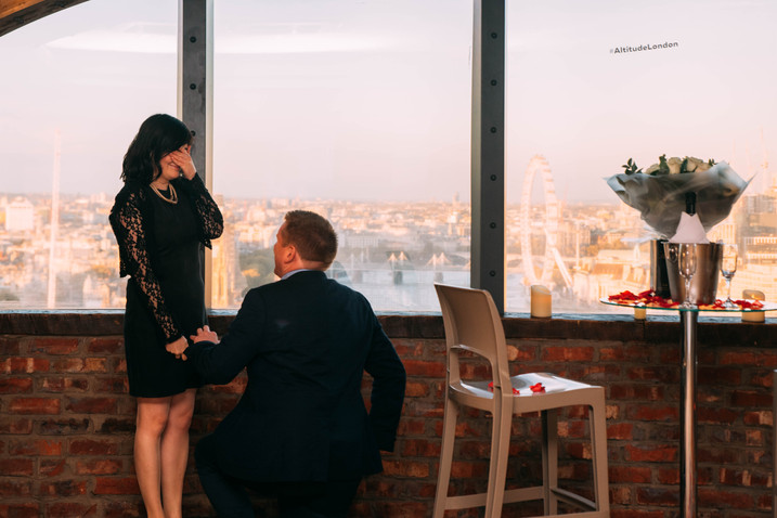 Brydn - Engagement Best Pics-8.jpg