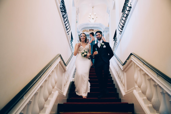Mr & Mrs Schembri-277.jpg