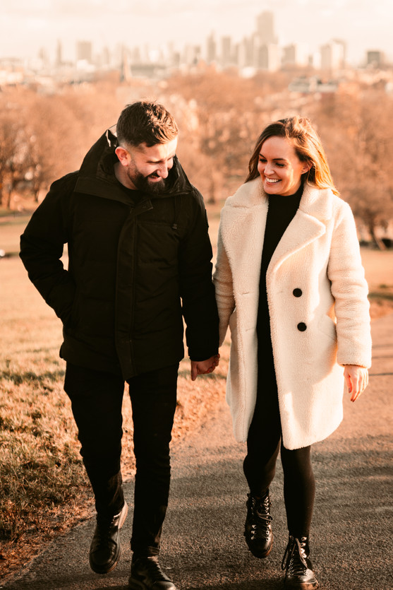Max & Kelly's Engagement - Full Set-16.j