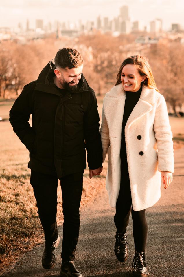 Max & Kelly's Engagement - Full Set-16.j