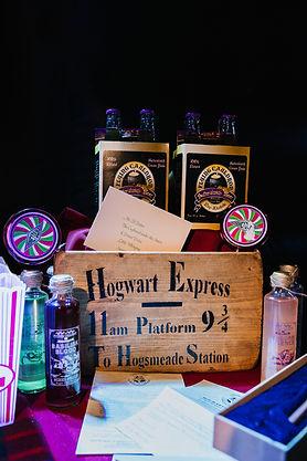 Harry Potter Exp-1009.jpg