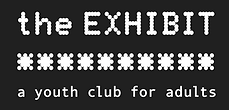 The-Exhibit-Logo-Home.png