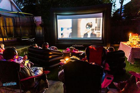 The Ultimate Cinema Experience.jpg