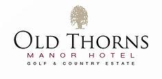 Old-Thorns-Logo.jpg