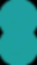 EE_logo.svg.png