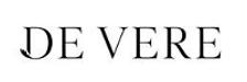 de-vere-venues-squarelogo-1478867272090.