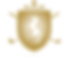 charthills-logo.png