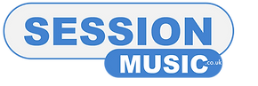 NEW Session LOGO - .co.uk.png