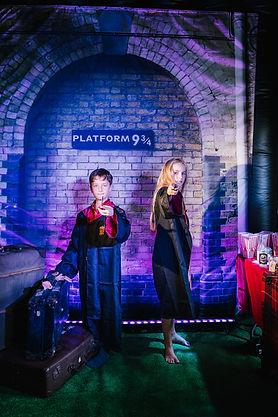 Harry Potter Exp-1052.jpg