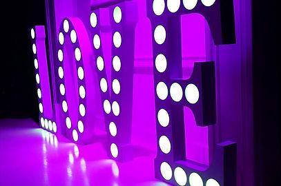 decor-love-2-05.jpg