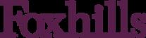 foxhills-logo.png