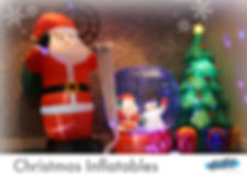 Christmas Hire Inflatables.jpg