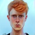 gingerboy-portfolio.jpg