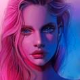 pinknblue.jpg