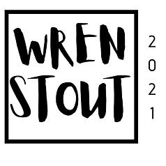 Wren Stout Logo