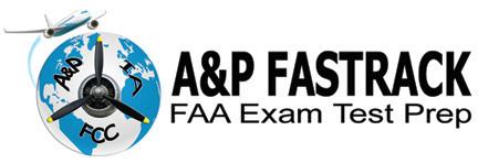 A&P Mechanic, FAA, FCC Test Prep | A&P Fastrack - Bethany, OK