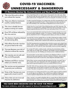 Fact Sheet Vacc Unnecessary.jpg