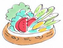 嚥下調整食学会分類2013って何?