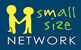 small_size_network2018-01.jpg