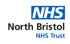 north bristol nhs trust Fair Train