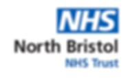 north bristol nhs trust.png