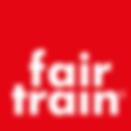 FT Logo 2018 - no strap.png