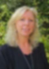 Elaine Morgan Fair Train Develop EBP
