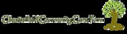 CCCF-Logo2550px1.png