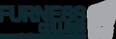 Furness_Barrow_logo_web_.png