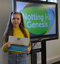 Notting Hill Genesis - Pic 5 .jpg