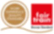 Fair Train Bronze Work Experience Quality Standard