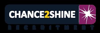 Chance2shine-Recruitment-logo.png