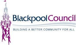 Blackpool Council (NEW)logo.jpg