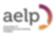 AELP-Logo-2017-002.png
