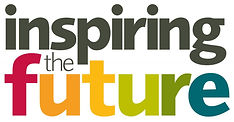 Inspiring-the-Future-Logo-1024x533.jpg