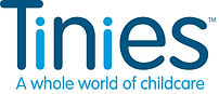 Tinies-Logo.jpg