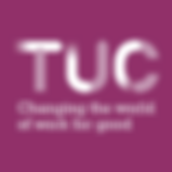 TUC_Logo.png