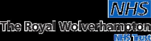rwt_logo (1).png