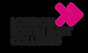 lsec logo.png