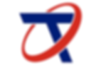 tailored-education-ltd-icon.png